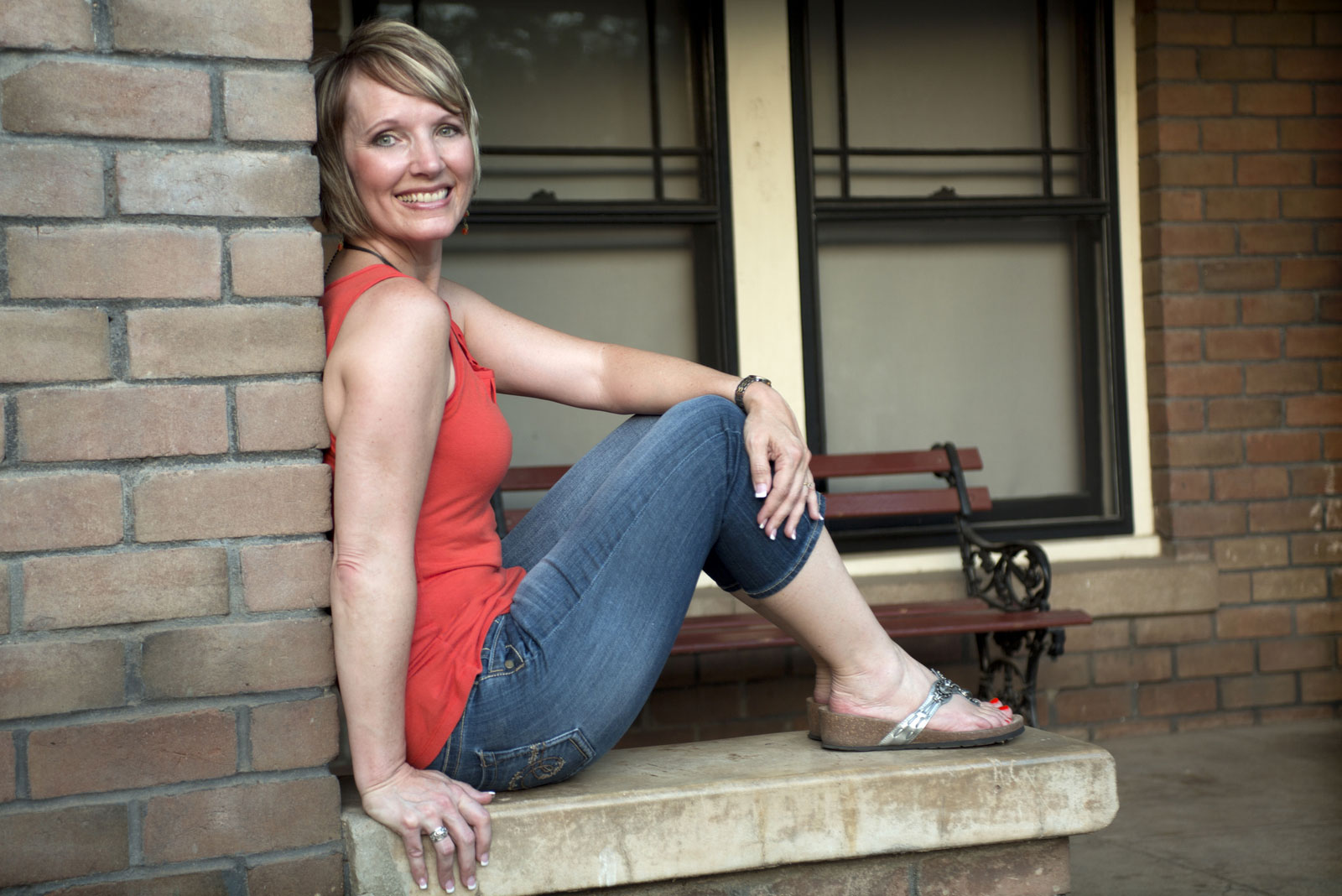 Dianne Hamre, Doula and Birth Photographer
